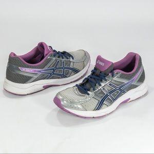 ASICS Gel Contend 4 Womens Running Shoe SIZE 11